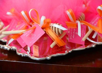 Baby-Shower-favors-2