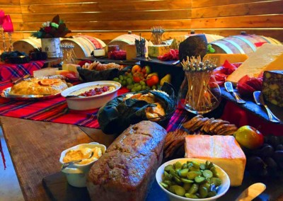 Holiday-Winery-Food2