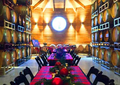 Holiday-Winery-Tables