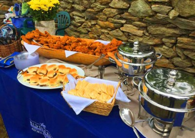 Middleburg-Spring-Races-Buffet-2