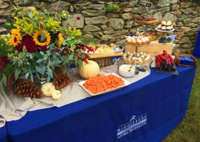Middleburg-Spring-Races-Buffet-3
